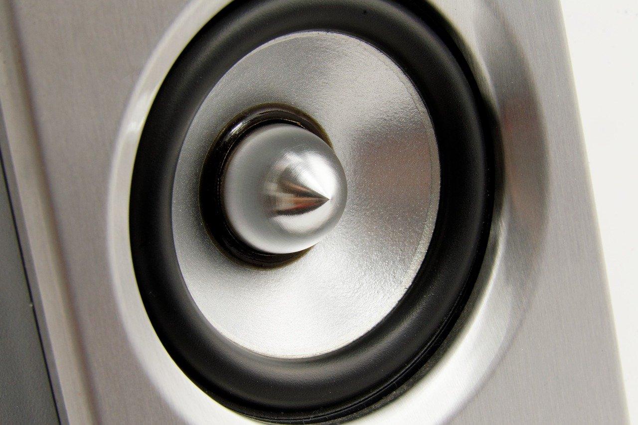 Högtalare och ljudsystem matchar i allmänhet pris och kvalitet