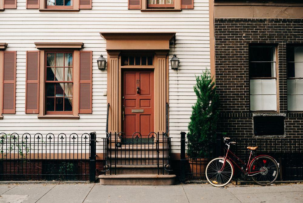 Ta reda på om du har mögel i ditt hus