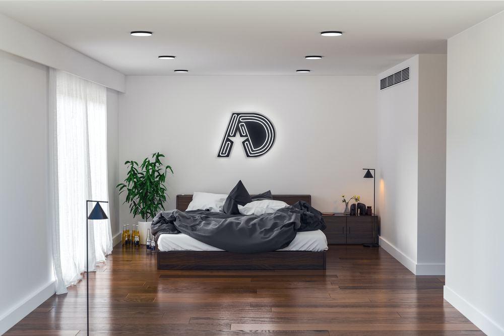 Vackra golv lyfter ditt hem