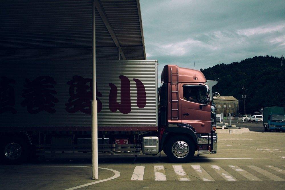 Med lastvagnservice i Norrköping håller du lastbilen i gott skick
