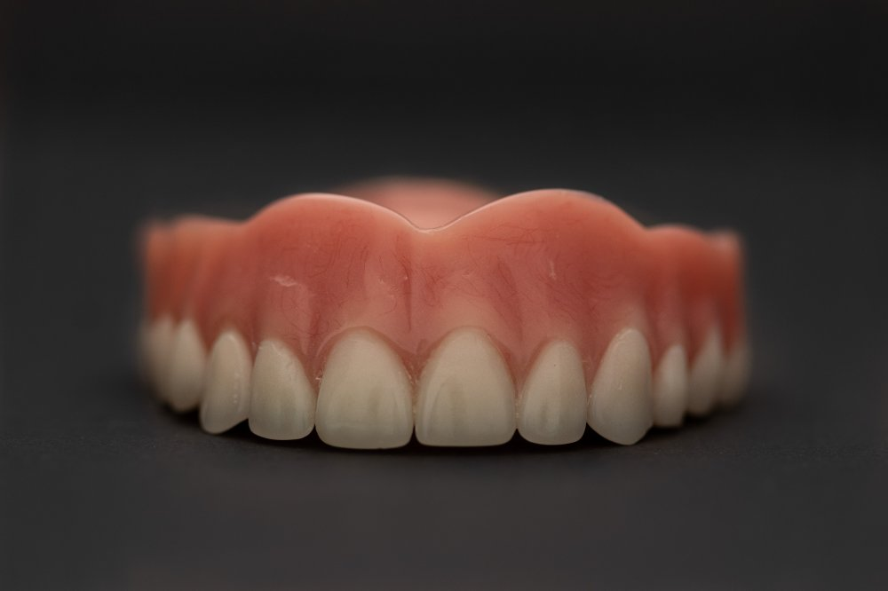 Hitta en tandläkare i Järfälla